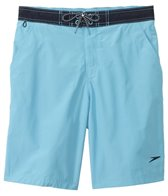Speedo Men's Laid Back E-Board Short