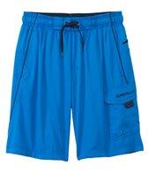 Speedo Men's Marina Volley Short 2.0