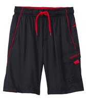 Speedo Men's Marina Volley Short 2.0