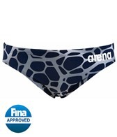 Arena Powerskin Limited Edition ST Brief Tech Suit