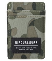Rip Curl Magic Wallet