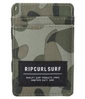 Rip Curl Magic Wallet
