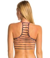 Jala Clothing SUP Ladder Top