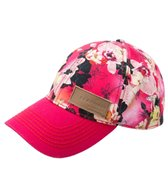Seafolly Tropicana Cap