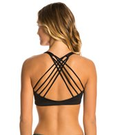 Onzie Chic Yoga Sports Bra