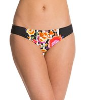 Seafolly Romeo Rose Hipster Bikini Bottom