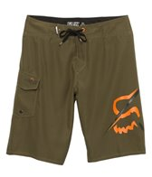 FOX Men's Overhead Boardshort