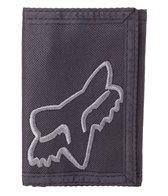 FOX Mr. Clean Velcro Wallet