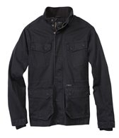 FOX Men's Glamis Jacket