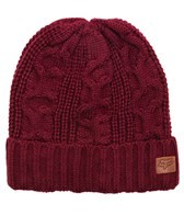 FOX Men's Manic Beanie