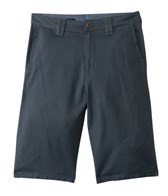 O'Neill Men's Contact Stretch Walkshort