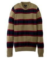 O'Neill Men's Hayes Long Sleeve Sweater