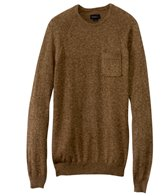 O'Neill Men's Presidio L/S Sweater