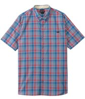 O'Neill Men's Casbar S/S Shirt