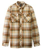 O'Neill Men's Shelter Long Sleeve Shirt