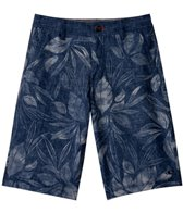 O'Neill Men's Trade Winds Hybrid Walkshort Boardshort