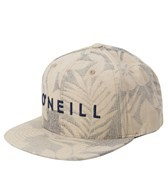 O'Neill Men's Yambao Deux Hat