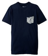 O'Neill Men's Constellation S/S Tee