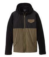 O'Neill Men's Descender Jacket