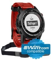 garmin-fenix-2-special-edition-performer-bundle