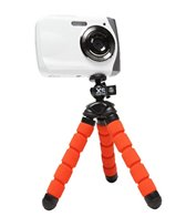 Xsories Bendy Universal Camera Mount