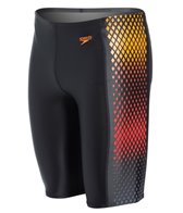 Speedo Diamond Blend Jammer