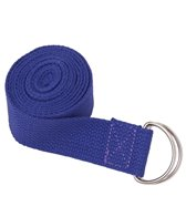 Gaiam Yoga 6' Strap