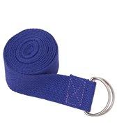 Gaiam Yoga 6' Strap