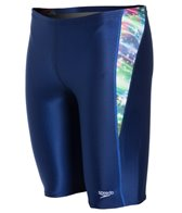Speedo Pro LT Twinkly Jammer Swimsuit