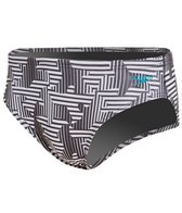 Speedo Flipturns Endurance Lite Fly On Brief