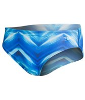 Speedo Endurance Lite Pulse Brief
