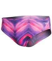 Speedo Endurance Lite Pulse Brief Swimsuit