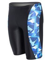 Speedo Pro LT Echo Jammer Swimsuit