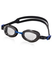 Speedo Aquapure Goggle