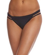 sporti-solid-cheeky-bikini-bottom