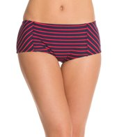 Sperry Top-Sider Women's Anchors Aweigh Surf Short