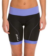 2XU Women's Perform Tri Shorts