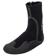 Xcel Youth 3MM Xplorer Round Toe Neoprene Bootie
