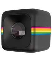 polaroid-cube-action-camera