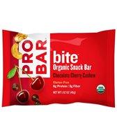 PROBAR BITE Energy Bars (Box of 12)