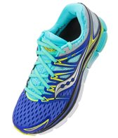Saucony Women's Triumph 12 Running Shoes