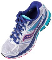 Saucony Women's Guide 8 Running Shoes
