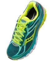 Saucony Women's Ride 7 Running Shoes