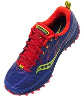 saucony-womens-peregrine-5-trail-running-shoes