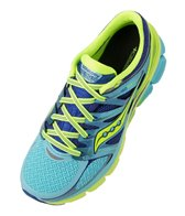 Saucony Women's Zealot Running Shoes