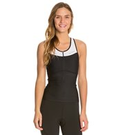 Orca Women's 226 Support Triathlon Top