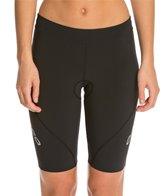 Orca Women's 226 Kompress Tech Triathlon Shorts