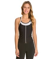 Orca Women's 226 Triathlon Singlet