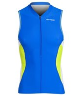 Orca Men's Core Triathlon Tank