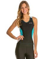 Orca Women's Core Support Triathlon Singlet